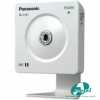 Camera IP Panasonic BL-C101