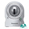Camera IP Panasonic BL-C111CE