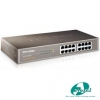Switch 16 cổng 10/100Mbps TP Link TL-SF1016DS