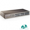Switch 24 cổng 10/100Mbps TP Link TL-SF1024D