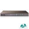 Switch 48 cổng 10/100Mbps TP Link TL-SF1048