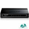 Switch 5 cổng Gigabit TP Link TL-SG1005D