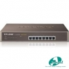 Switch 8 cổng Gigabit TP Link TL-SG1008