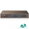 Switch 16 cổng Gigabit TP Link TL-SG1016D