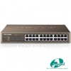 Switch 24 cổng Gigabit TP Link TL-SG1024D
