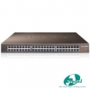 Switch 48 cổng Gigabit TP Link TL-SG1048