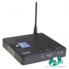 Wireless-G Home Router 3 trong 1 Linksys Cisco WRH54G